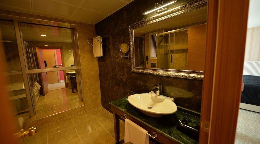 Neba Royal Hotel-45 of 71 photos