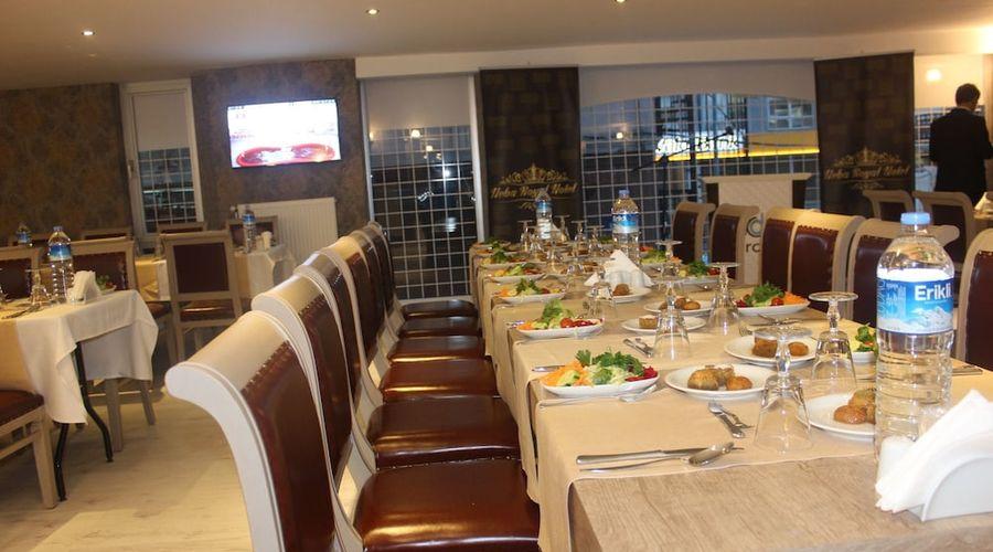 Neba Royal Hotel-59 of 71 photos
