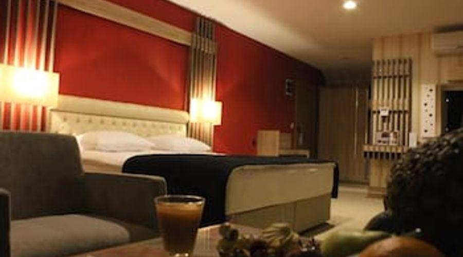 Neba Royal Hotel-19 of 71 photos
