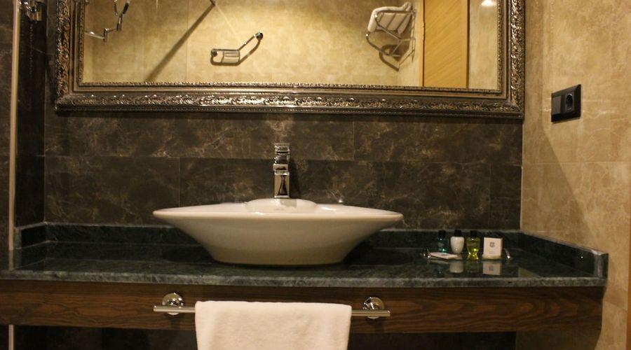 Neba Royal Hotel-48 of 71 photos