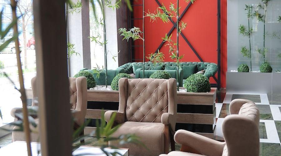 Neba Royal Hotel-10 of 71 photos