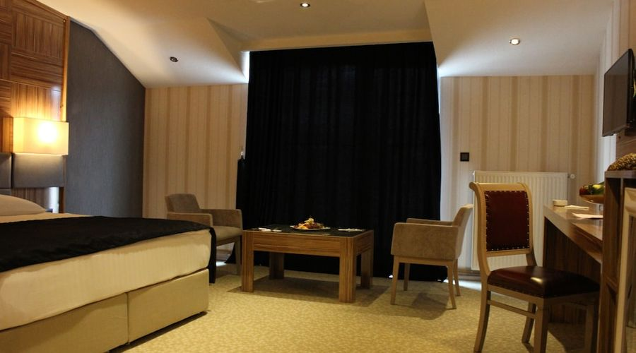 Neba Royal Hotel-29 of 71 photos