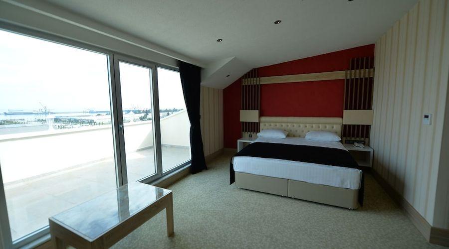 Neba Royal Hotel-23 of 71 photos