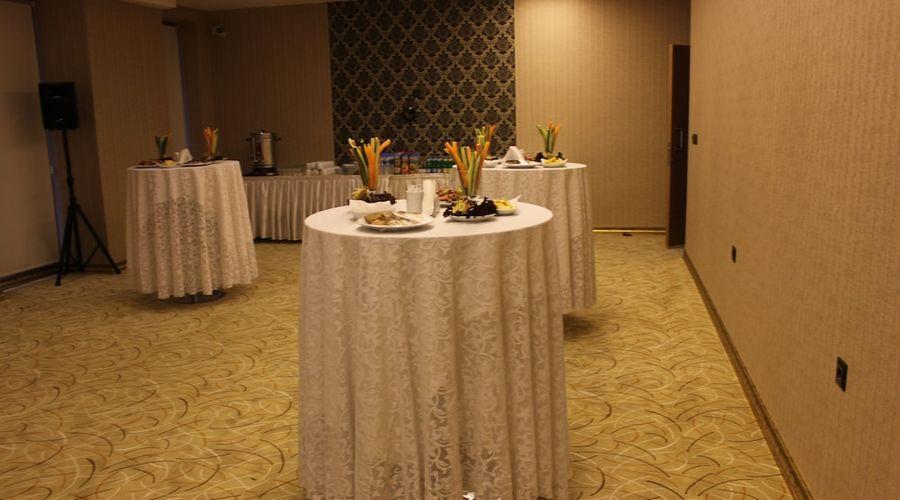 Neba Royal Hotel-53 of 71 photos