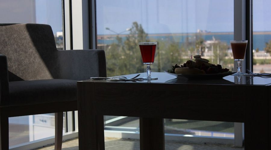 Neba Royal Hotel-66 of 71 photos