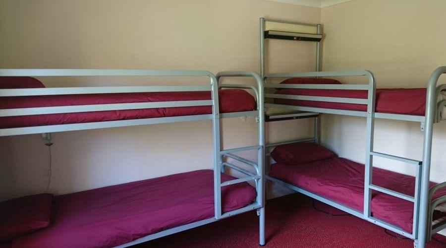 Morag's Lodge - Hostel-7 of 21 photos