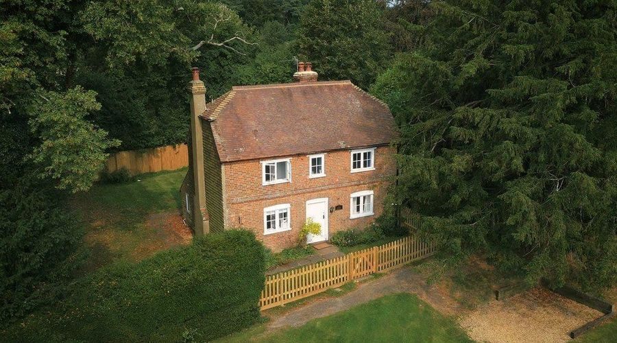 Fullers Cottage-3 of 36 photos