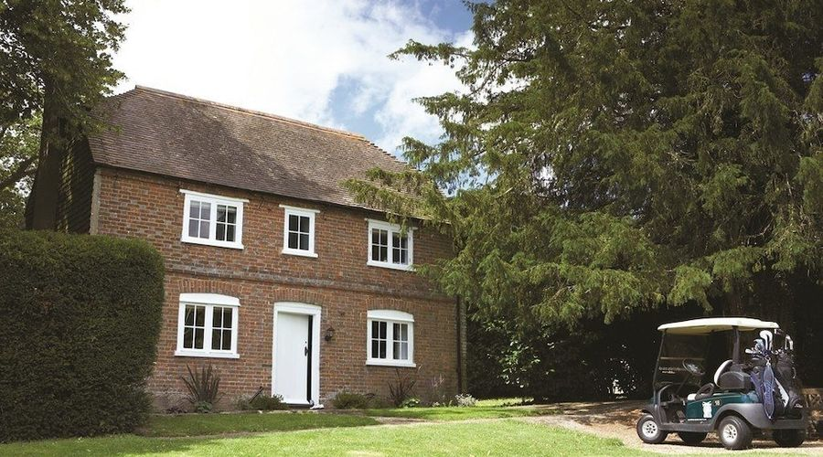 Fullers Cottage-1 of 36 photos