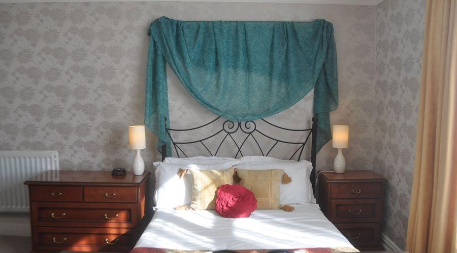 Bodalwyn Guest House-8 of 31 photos