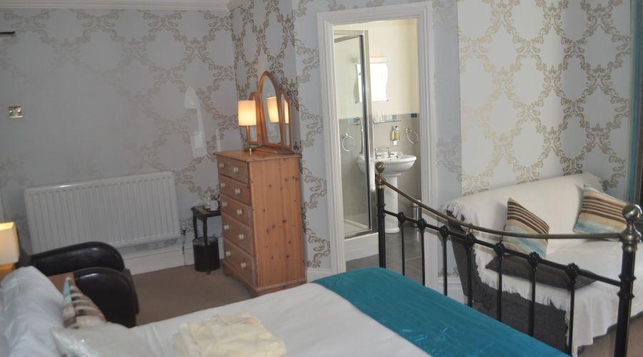 Bodalwyn Guest House-6 of 31 photos