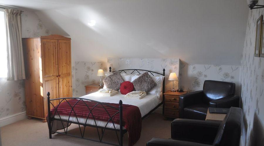 Bodalwyn Guest House-11 of 31 photos