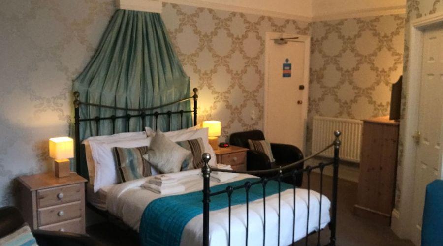Bodalwyn Guest House-7 of 31 photos