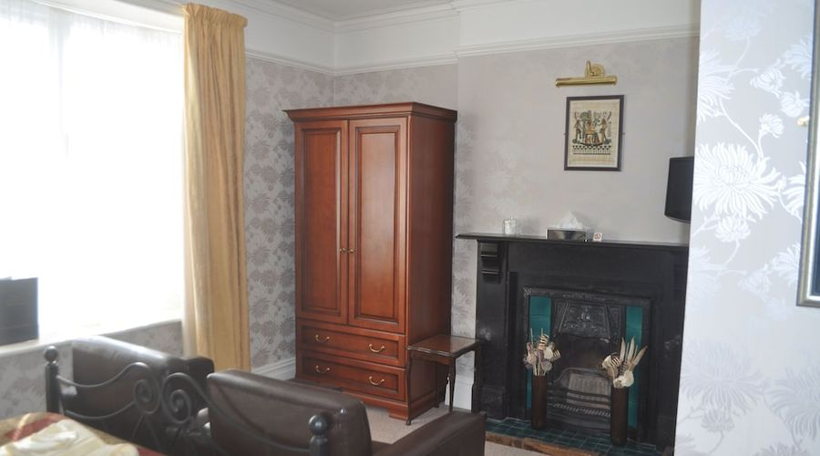 Bodalwyn Guest House-9 of 31 photos