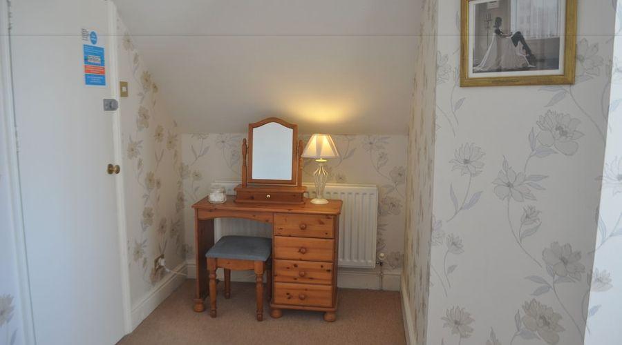 Bodalwyn Guest House-20 of 31 photos