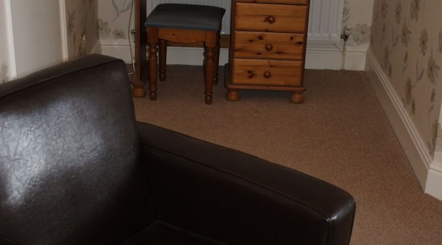 Bodalwyn Guest House-12 of 31 photos
