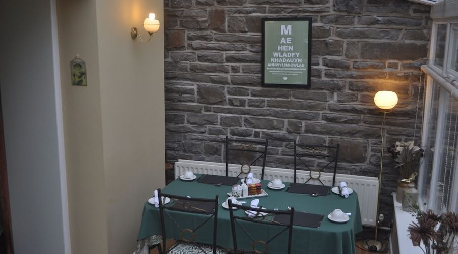 Bodalwyn Guest House-29 of 31 photos