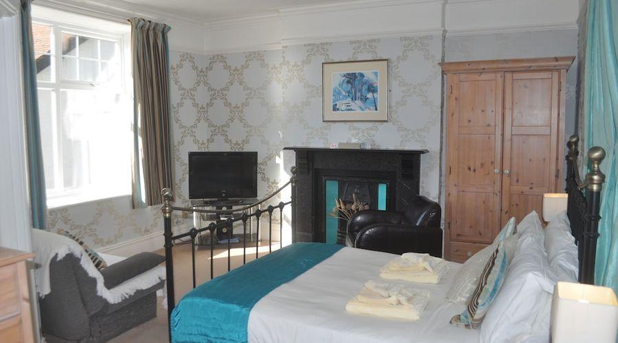 Bodalwyn Guest House-5 of 31 photos