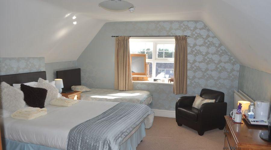 Bodalwyn Guest House-1 of 31 photos