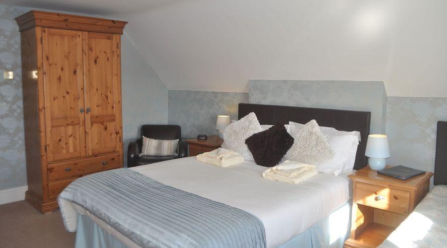 Bodalwyn Guest House-3 of 31 photos