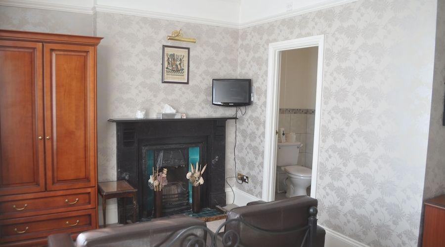 Bodalwyn Guest House-19 of 31 photos