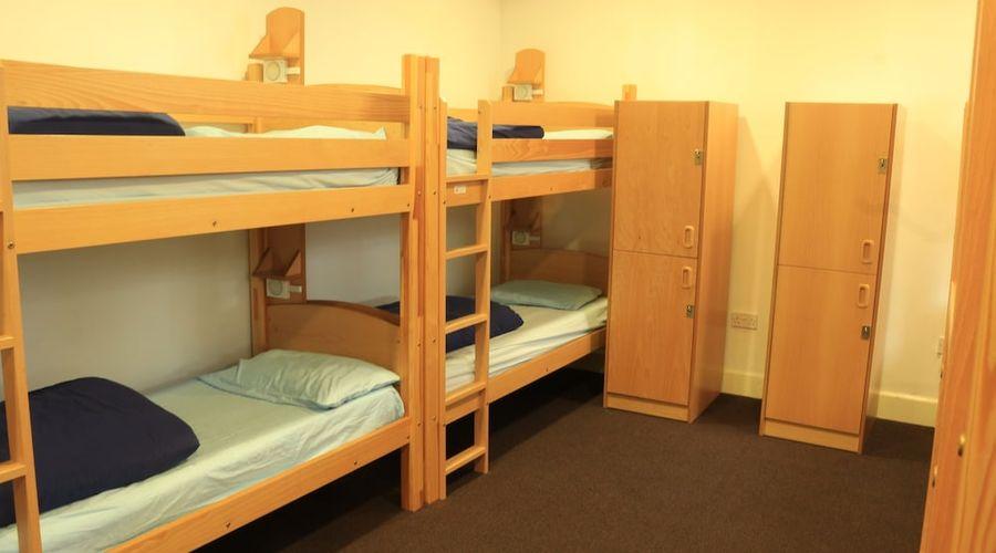Lochranza Youth Hostel-9 of 36 photos