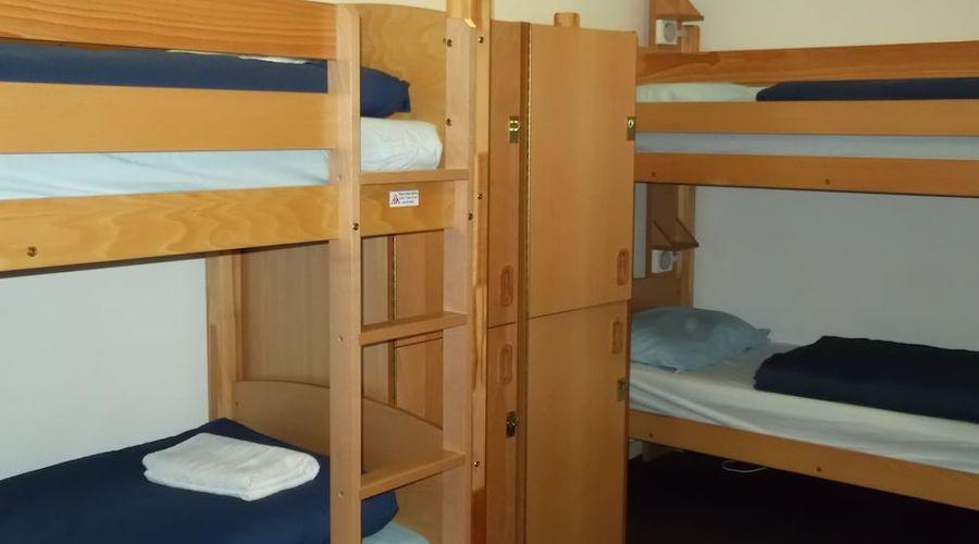 Lochranza Youth Hostel-13 of 36 photos