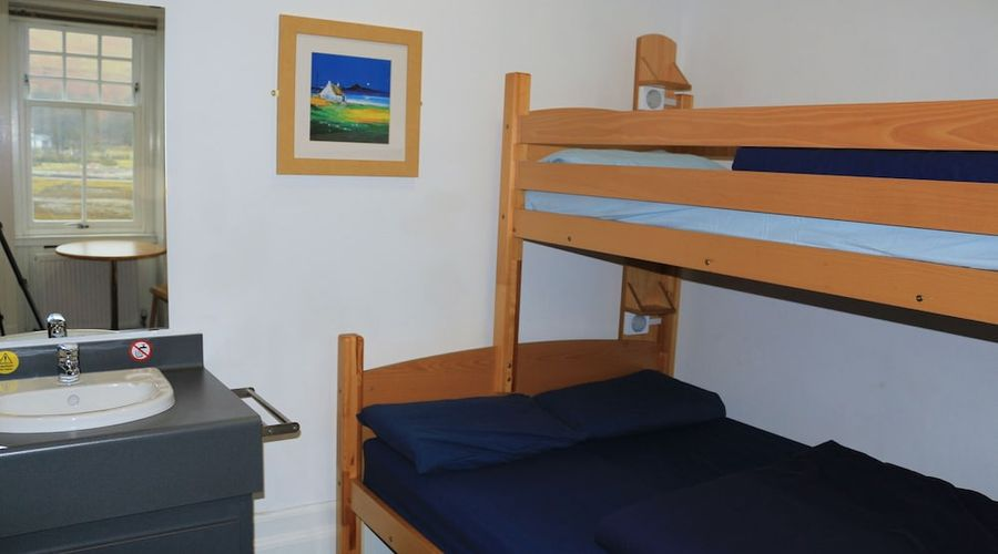 Lochranza Youth Hostel-5 of 36 photos