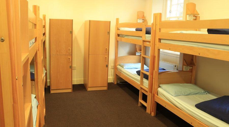 Lochranza Youth Hostel-15 of 36 photos