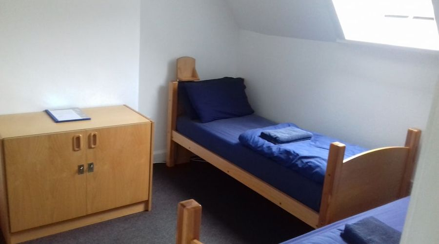 Lochranza Youth Hostel-21 of 36 photos