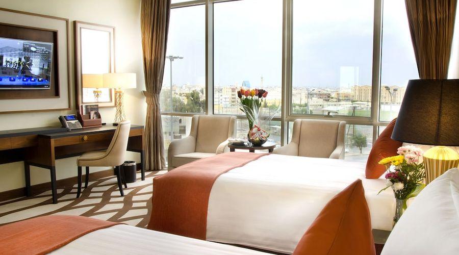 Bayat By Cristal Hotel-5 of 41 photos
