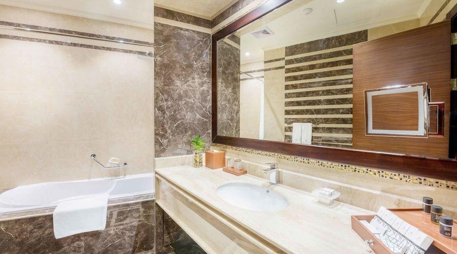 Bayat By Cristal Hotel-11 of 41 photos