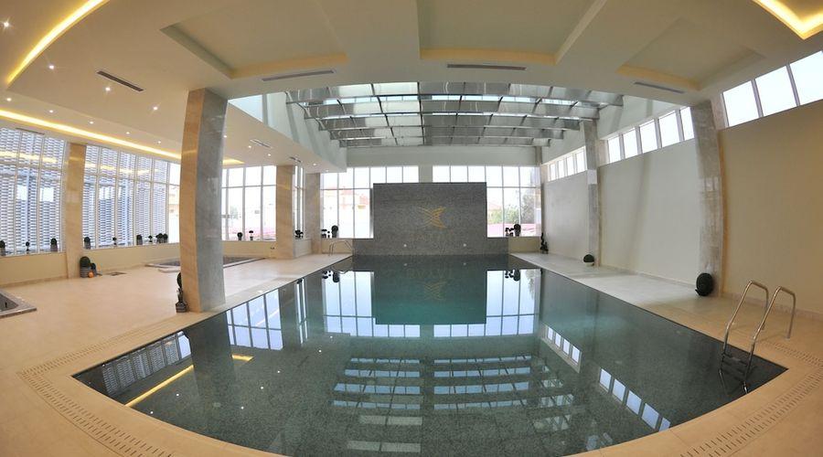 Bayat By Cristal Hotel-17 of 41 photos