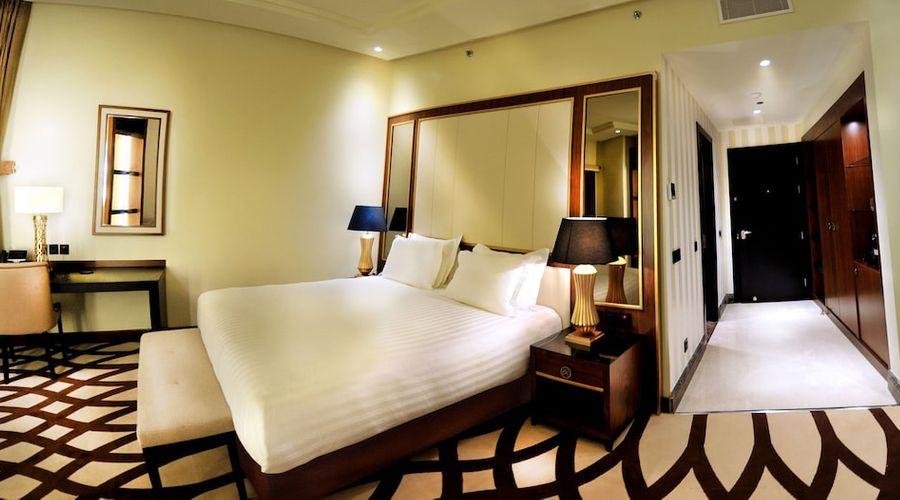 Bayat By Cristal Hotel-9 of 41 photos