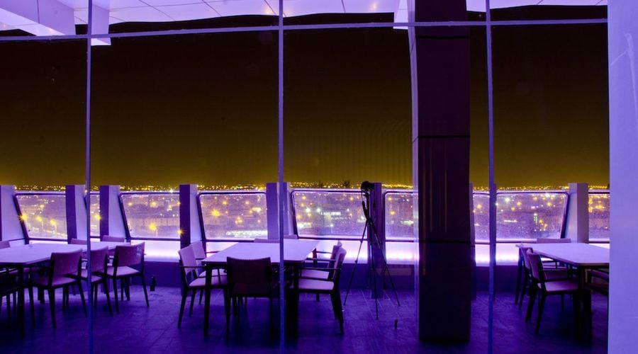 Bayat By Cristal Hotel-40 of 41 photos