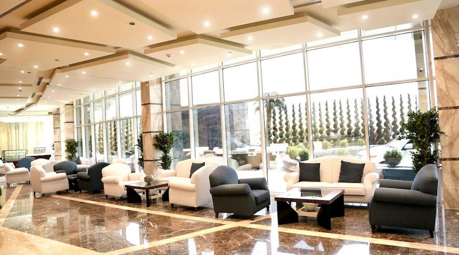 Bayat By Cristal Hotel-3 of 41 photos