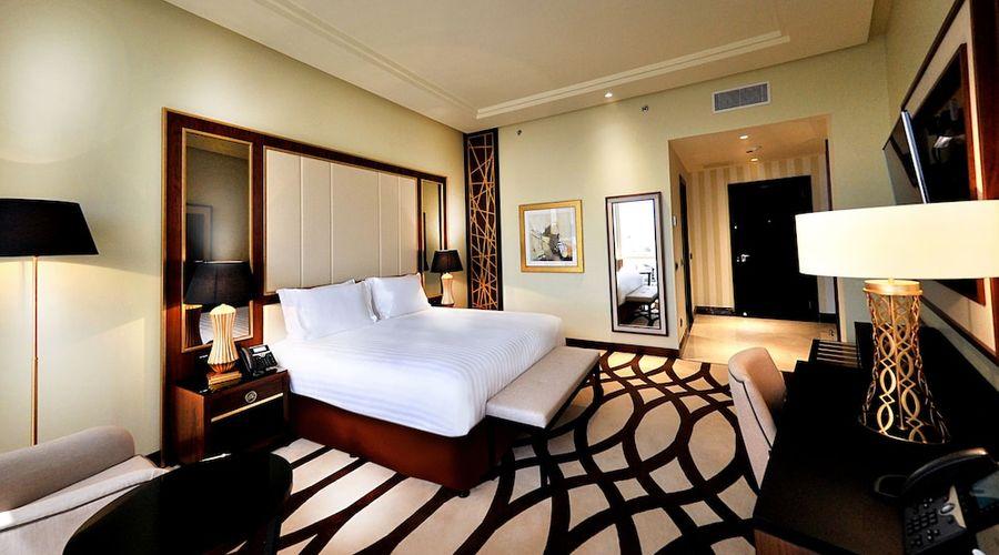 Bayat By Cristal Hotel-4 of 41 photos