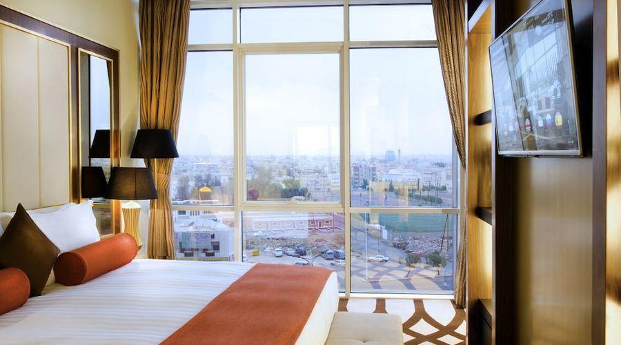 Bayat By Cristal Hotel-6 of 41 photos
