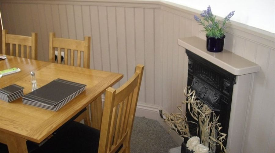 Builth Wells Holiday Cottages-23 of 29 photos