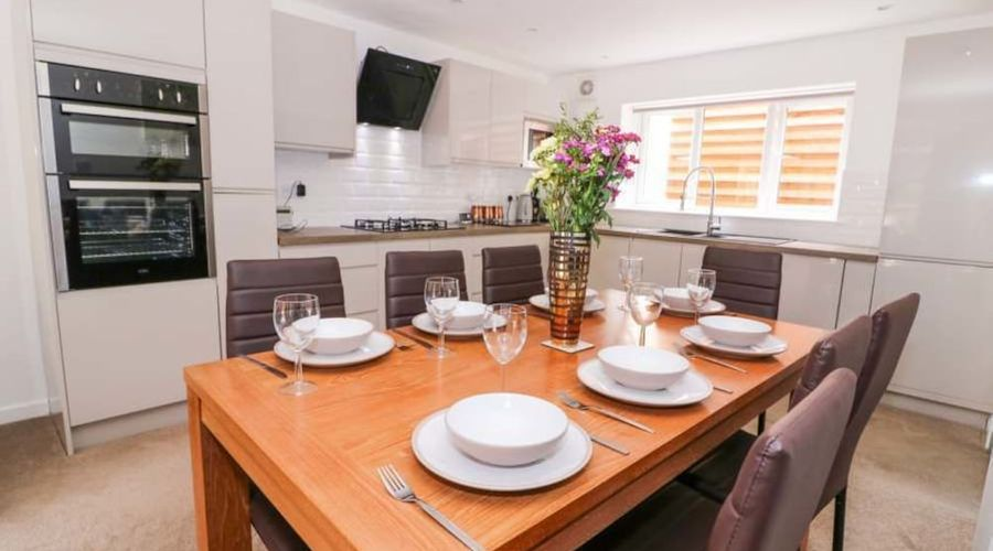 Builth Wells Holiday Cottages-10 of 29 photos