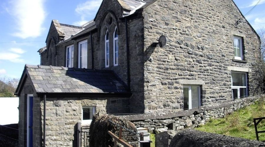 Builth Wells Holiday Cottages-6 of 29 photos