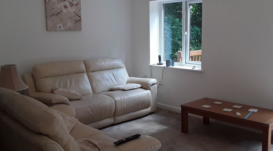 Builth Wells Holiday Cottages-25 of 29 photos