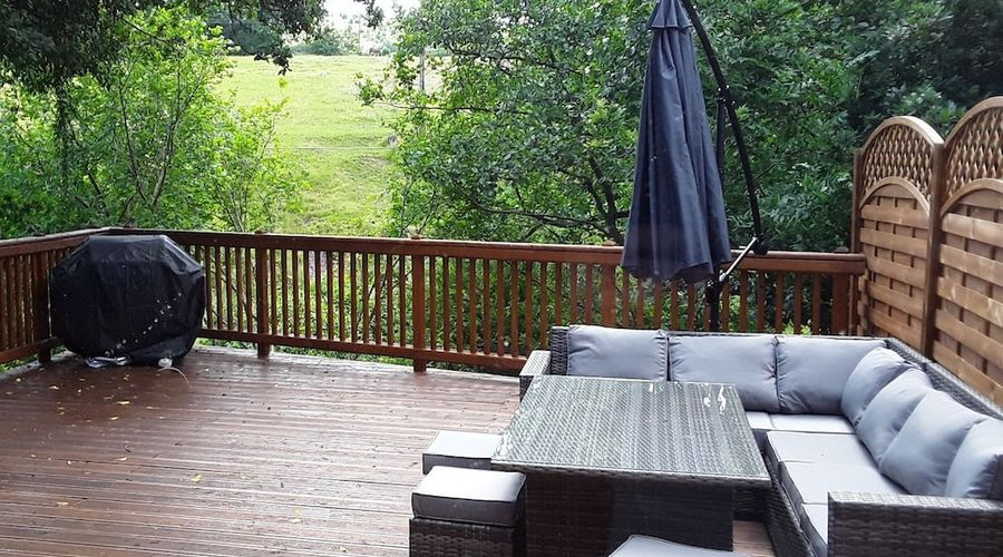 Builth Wells Holiday Cottages-29 of 29 photos