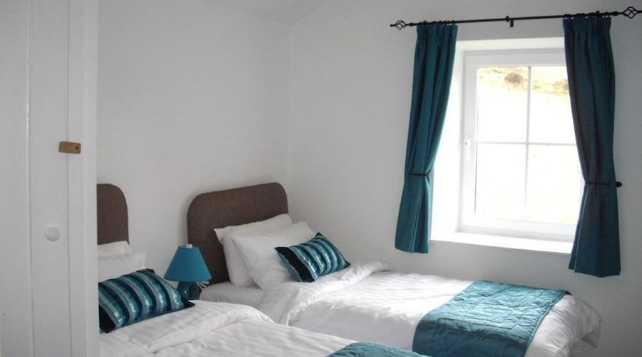 Builth Wells Holiday Cottages-1 of 29 photos