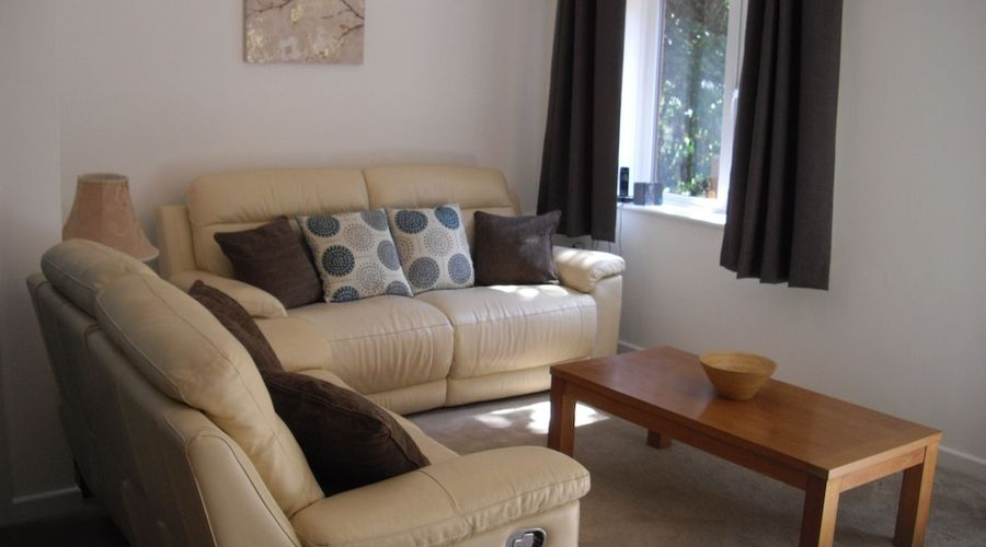 Builth Wells Holiday Cottages-13 of 29 photos