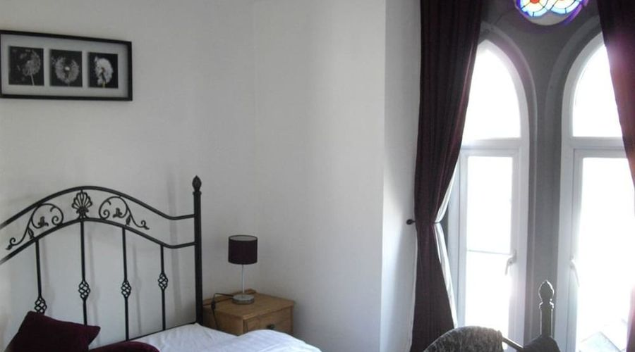 Builth Wells Holiday Cottages-3 of 29 photos