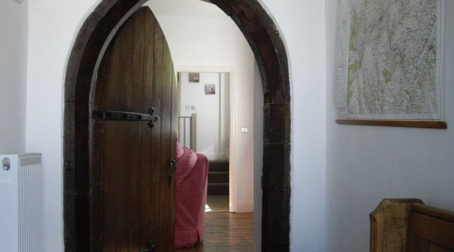 Builth Wells Holiday Cottages-2 of 29 photos