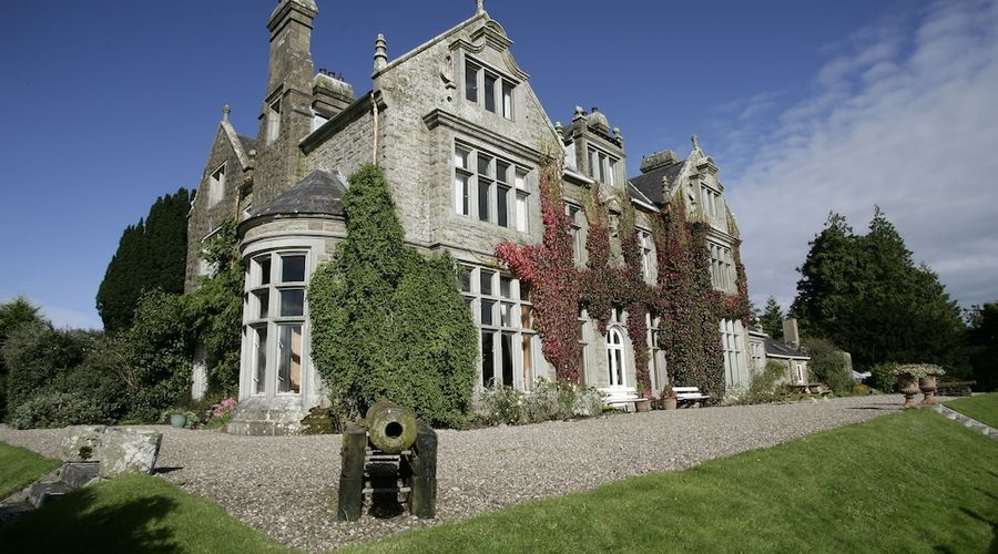 Blessingbourne Country Estate-1 of 56 photos