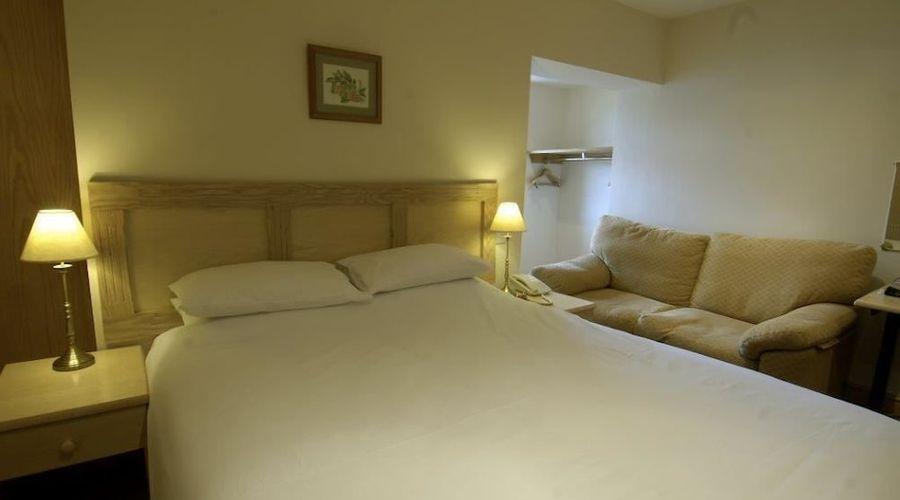 The Sleepwell Inn-4 of 8 photos