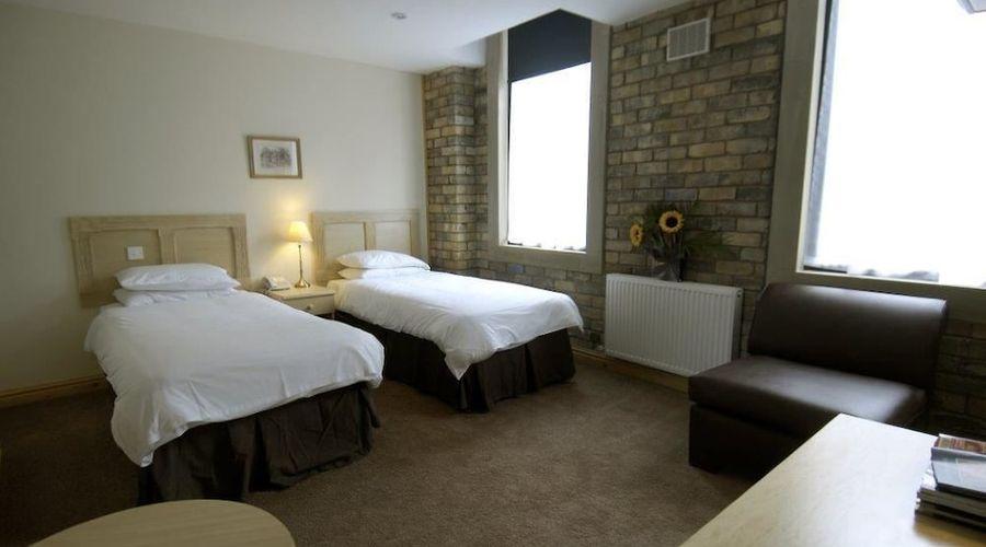 The Sleepwell Inn-2 of 8 photos