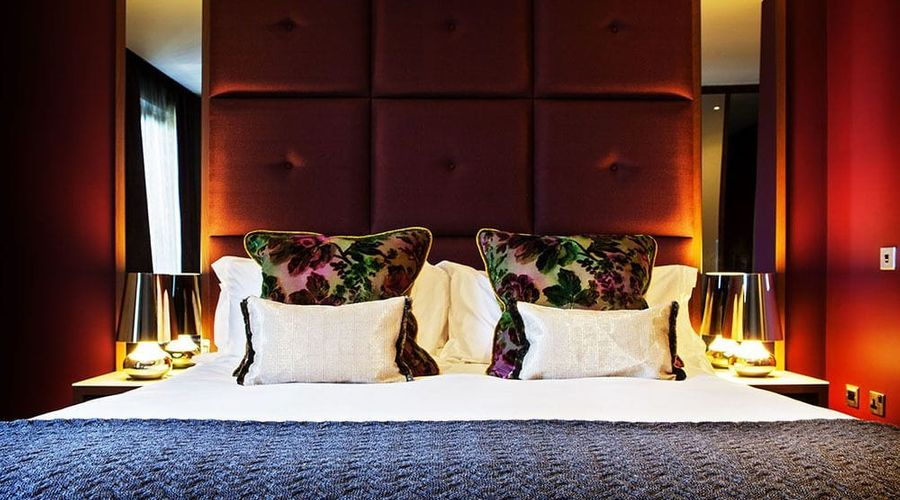 San Pietro Restaurant with Rooms-6 of 20 photos